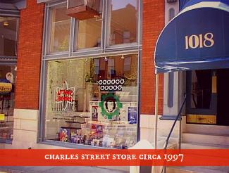 CharlesStreetAtomic2