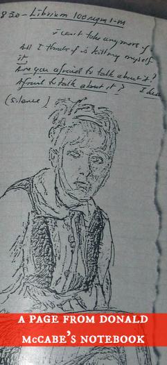 DonaldMcCabe