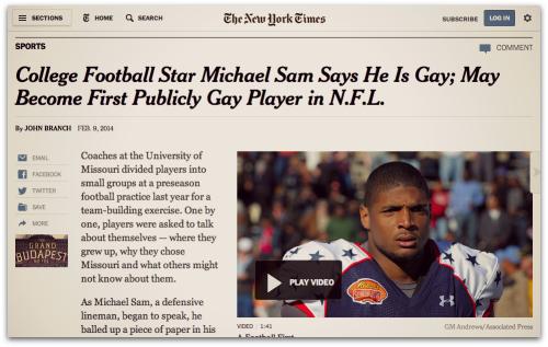 gayfootballguy