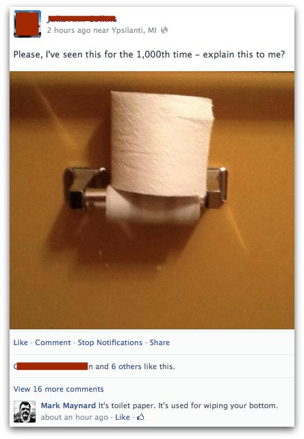 toiletpaperfriend