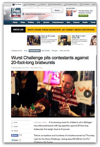 wurstChallengeFoxNews
