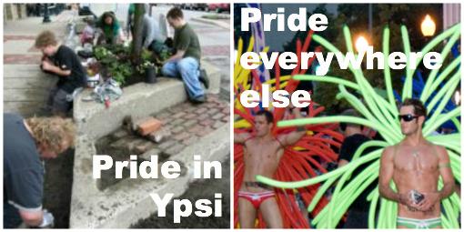 prideCollage2