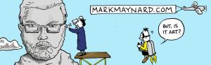MarkMaynardWebBannerFLAT