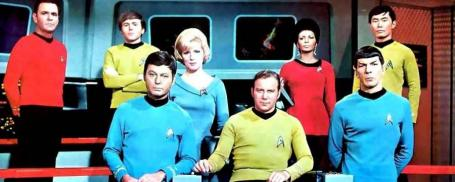star-trek_original_series_cast