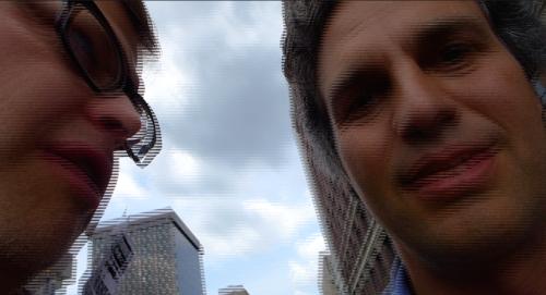 Screen Shot 2014-07-18 at 1.38.10 PM
