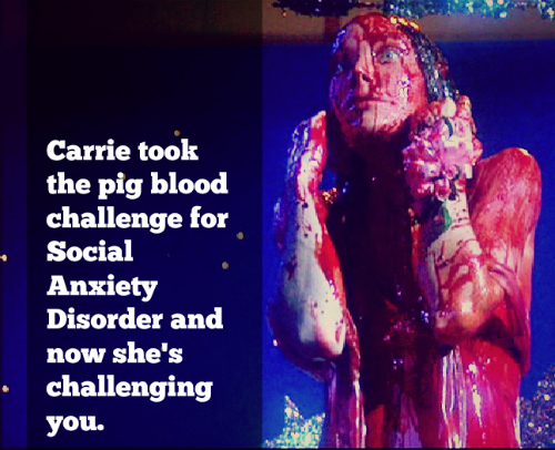 carrieblood2