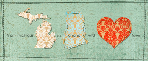michigan-to-ghana-with-stitching