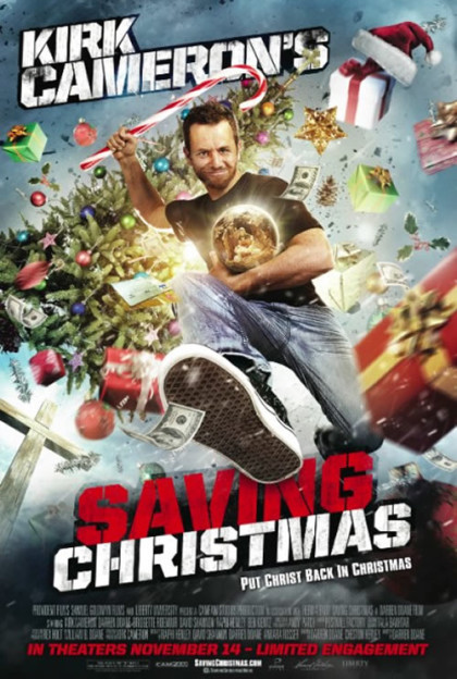 saving-christmas-poster