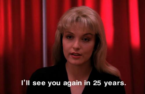 25yearsLaura