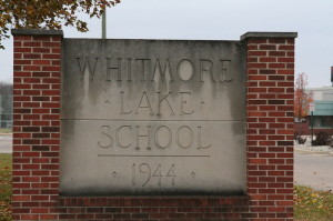 800px-Whitmore_Lake_Public_Schools_(sign)