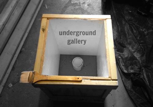 subterraniangallery2