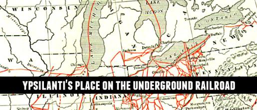 UndergroundRailHeader2