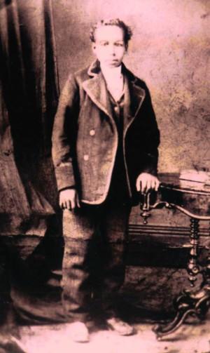 kersey1870s