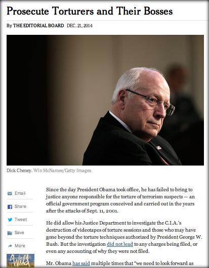 NYTimesTorture