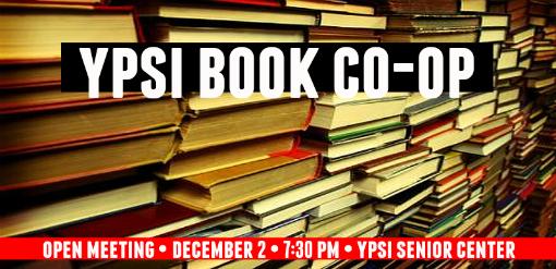 bookcoopmtg