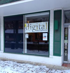 digitalinclusion1