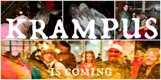krampusCollage2
