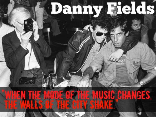 DannyAndyLou4