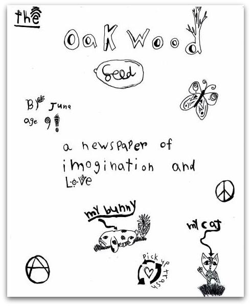 OakwoodSeed2