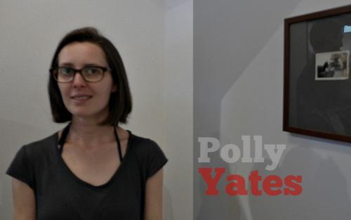 Polly5a