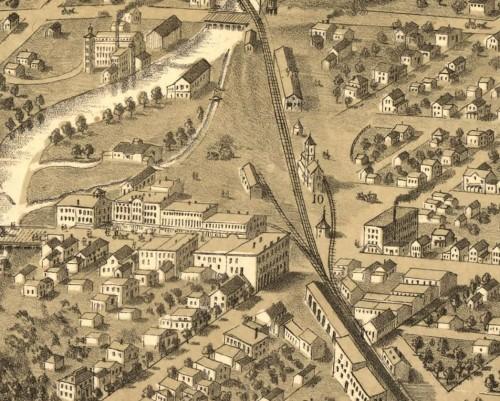 depottown1860