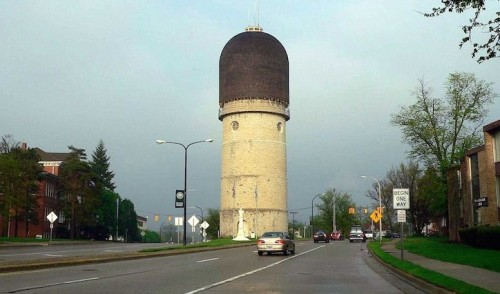 watertowernew