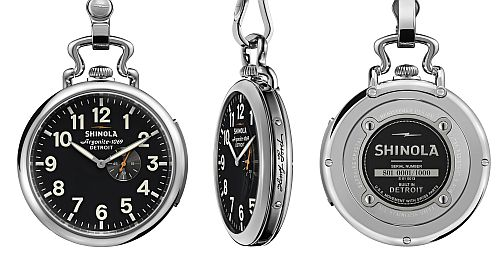 Shinola-Henry-Ford-Pocketwatch-05