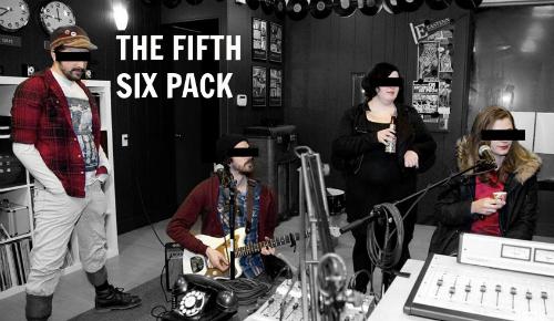 SixPack5studio3