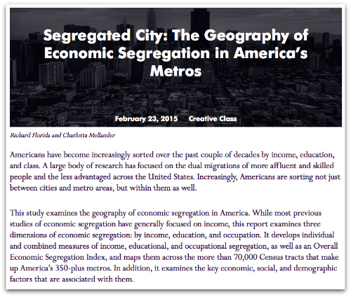 econsegregation