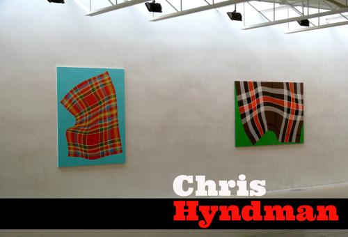 chrishyndman3b
