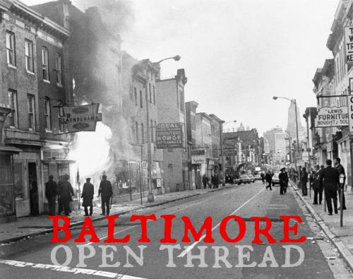 BaltimoreOpen