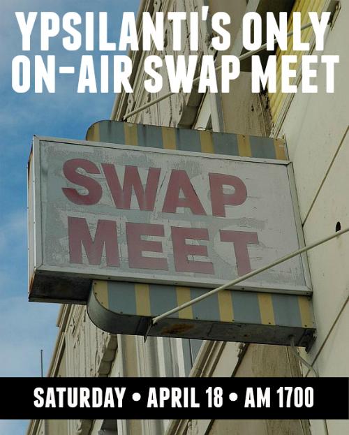 SwapMeetSign2