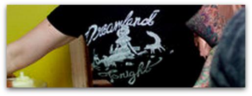 DreamlandNYT