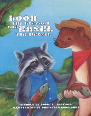 1884242030-Boon&Easel