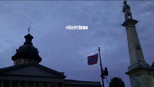 keepitdown