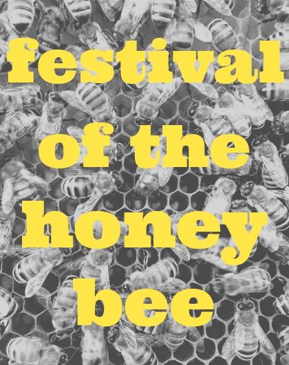 HoneyBeeHead2