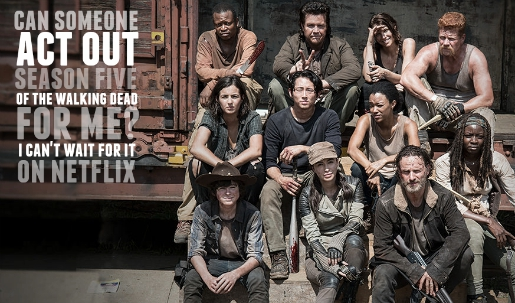 walkingdead5b