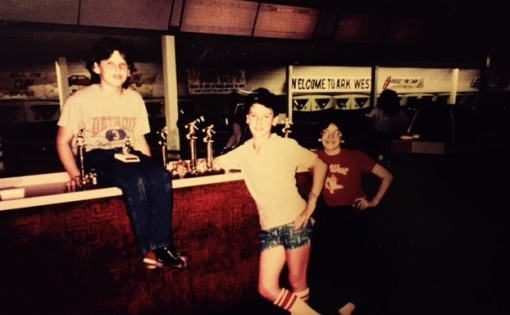 DH_bowling_80s_Ark_West_Lanes