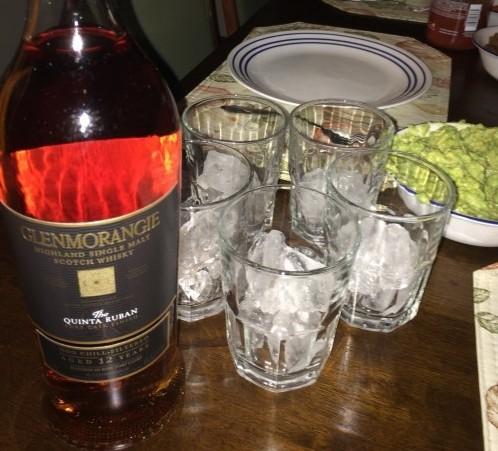 MPT2015booze