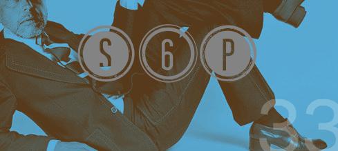SSP33header