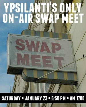 SwapMeet2