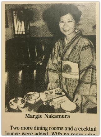 MargieNakamura