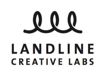 landlinelogo