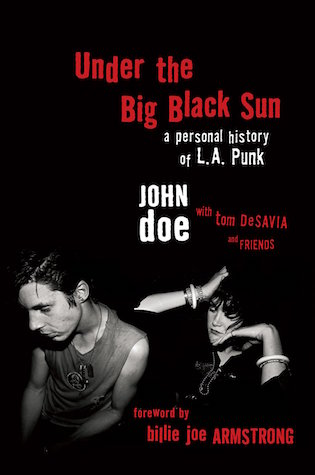 Under-The-Big-Black-Sun-A-Personal-History-of-Punk