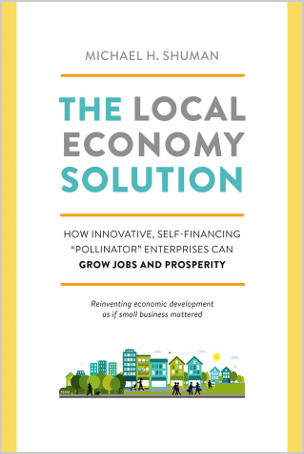 local-economy-solution