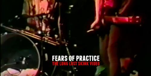 fearsofpracticestill