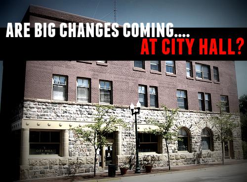 changesatcityhall