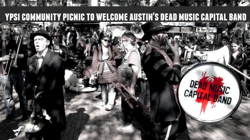 deadmusicpicnic