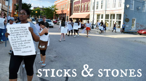 SticksStonesHead2