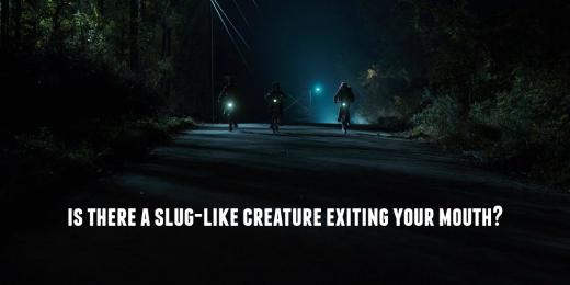 strangerslug1